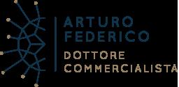 logo-arturo-federico-kilim-125