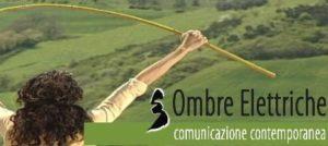 Ombre elettriche di Sirio Zabberoni