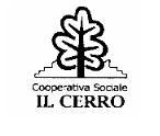 Cooperativa sociale Il Cerro