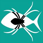 Spider & Fish - Casa Editrice
