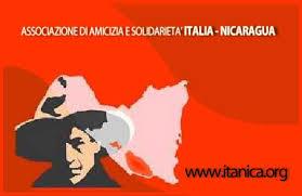 Associazione Italia Nicaragua