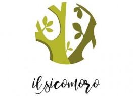 Terre del Sicomoro – Società Agricola